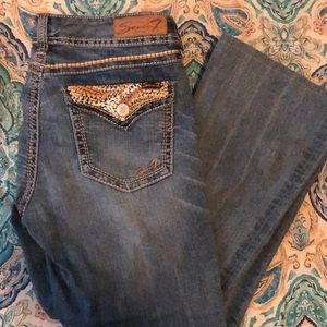 Sevens Jeans 🌟
